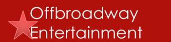 Offbroadway Entertainment
