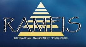 Ramfis Production