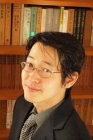 Recording of the Composer Kentaro Sato