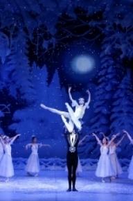 National Ballet Brno