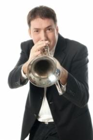 Mihail Yossifov Band